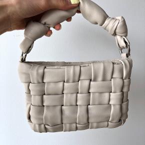 Mango håndtaske