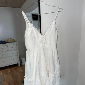 Sundae Muse kjole eller nederdel