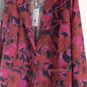 Zhenzi øvrigt tøj