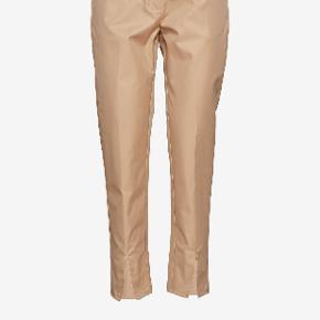 Storm & Marie bukser