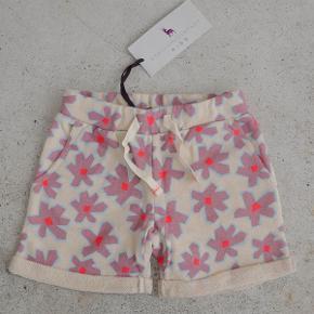 Stella McCartney tøj til piger