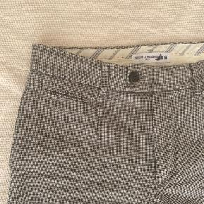 Uniqlo bukser