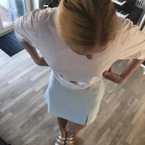 COLLUSION nederdel