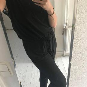 Esprit anden kjole & nederdel