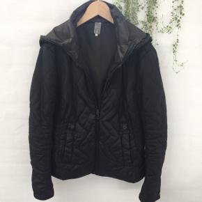 Sort jakke fra G-Star Str xs Købt i Berlin Np 800 kr