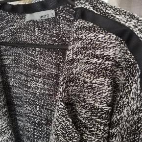 Imitz str xl, aldrig brugt, 75 bomuld 35 polyester