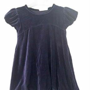 Little One kjole