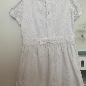 Mini A Ture kjole