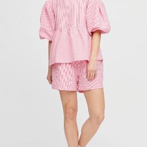 A-View øvrigt tøj til kvinder