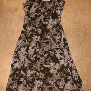 Part Two kjole