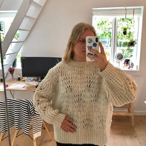 River Island sweater