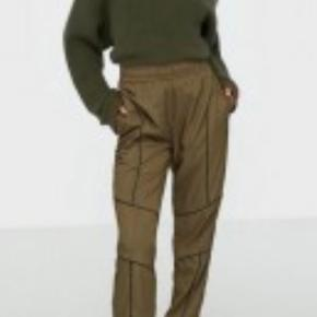 Envii Andre bukser & shorts