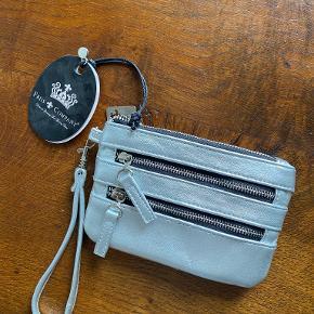 Friis & Company taske
