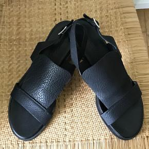 Pomme d´Or sandaler