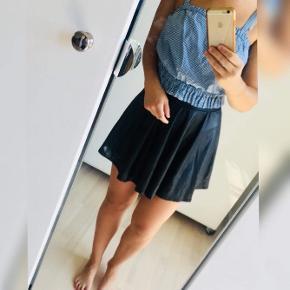 Bershka nederdel