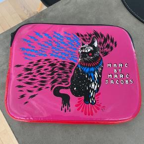 Marc Jacobs anden taske