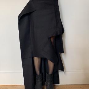 Barbara I Gongini nederdel