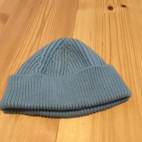 Andersen-Andersen hue & hat