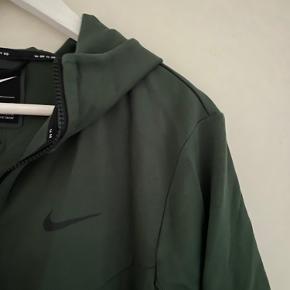 Nike tech fleece track suit hoodie
