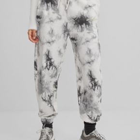 Bershka bukser
