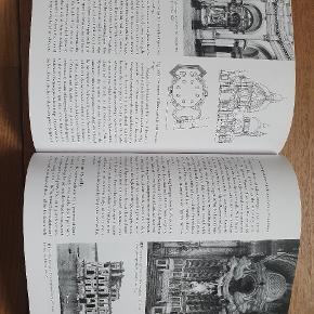 PA History og Western Architecture af David Watkin. Super god bog, med flotte plantegninger og fotos.  Coveret er en smule ridset, men siderne fejler absolut intet. Ny: 399,- Der er flere bøger til salg på min profil(:
