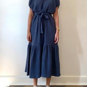 APOF kjole