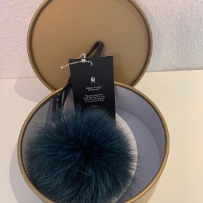 Sagafurs anden accessory