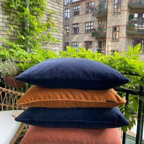 Sofacompany pudebetræk