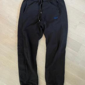 Ball bukser