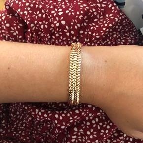 Sælger dette helt nye og smukke armbånd 🥰