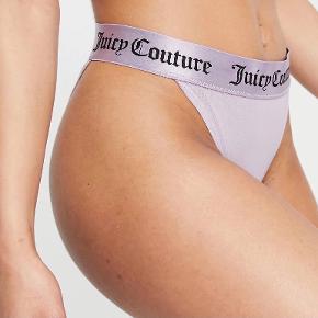 Juicy Couture Lingeri