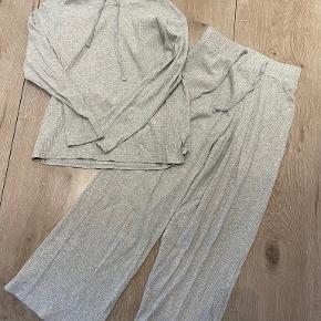Noella homewear