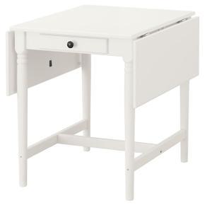 IKEA klapbord