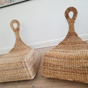 Ikea lænestol