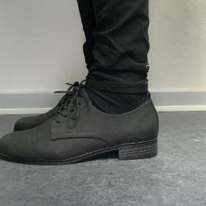 Vero Moda sko & støvler