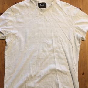 #30dayssellout  T-shirt fra mærket W.A.C  Str. M  Kan også afhentes i Kbh