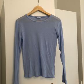 Sælger denne fede trøje fra Envii Virkelig fin stand!