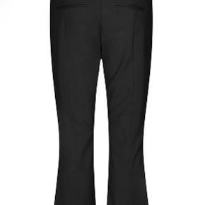 Levete bukser