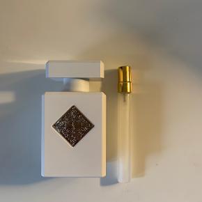 Initio parfume