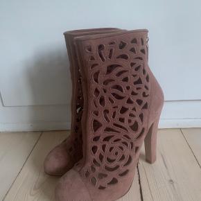 Valentino Garavani støvler