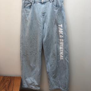 Taka Original jeans