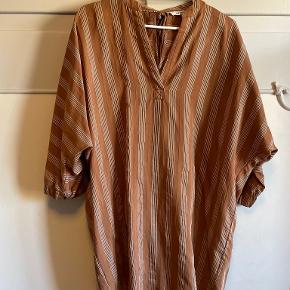 Co'couture tunika