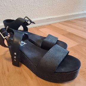 Tommy Jeans sandaler