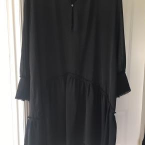 Munthe kjole