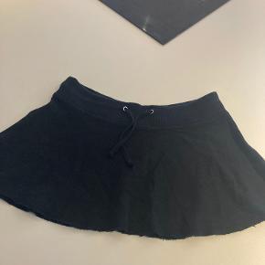 Sparkz nederdel