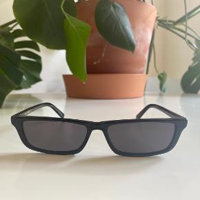 Folk & Frame solbriller