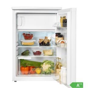 SKAL AFHENTES D.15/8! Sælger dette mini køleskab med fryser. Købt I Ikea for 5 måneder siden. Fejler intet. Skriv for billede af mit eget. Kan afhentes i 9000 Aalborg👏🏽