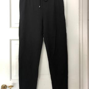 Vero Moda bukser & shorts