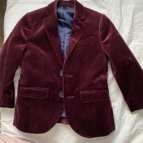 J.CREW Andet tøj til drenge