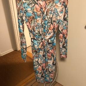 Rut & Circle kjole